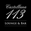 Castellana 113 Lounge & Bar