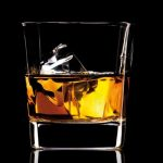 Whiskys & Bourbon en castellana 113 lounge & bar