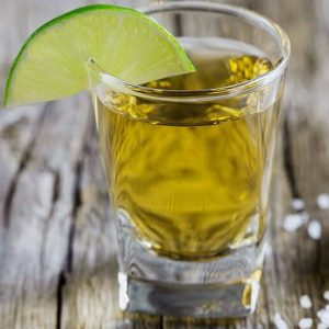 Tequilas en castellana 113 lounge & bar
