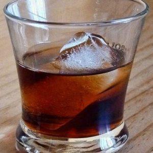 Licores en castellana113 bar & lounge