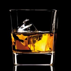Whiskys & Bourbon en castellana 113 lounge & bar